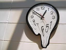Spotlight On: Clock Time